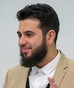 LikeMedia - SHAYKH HASIB NOOR