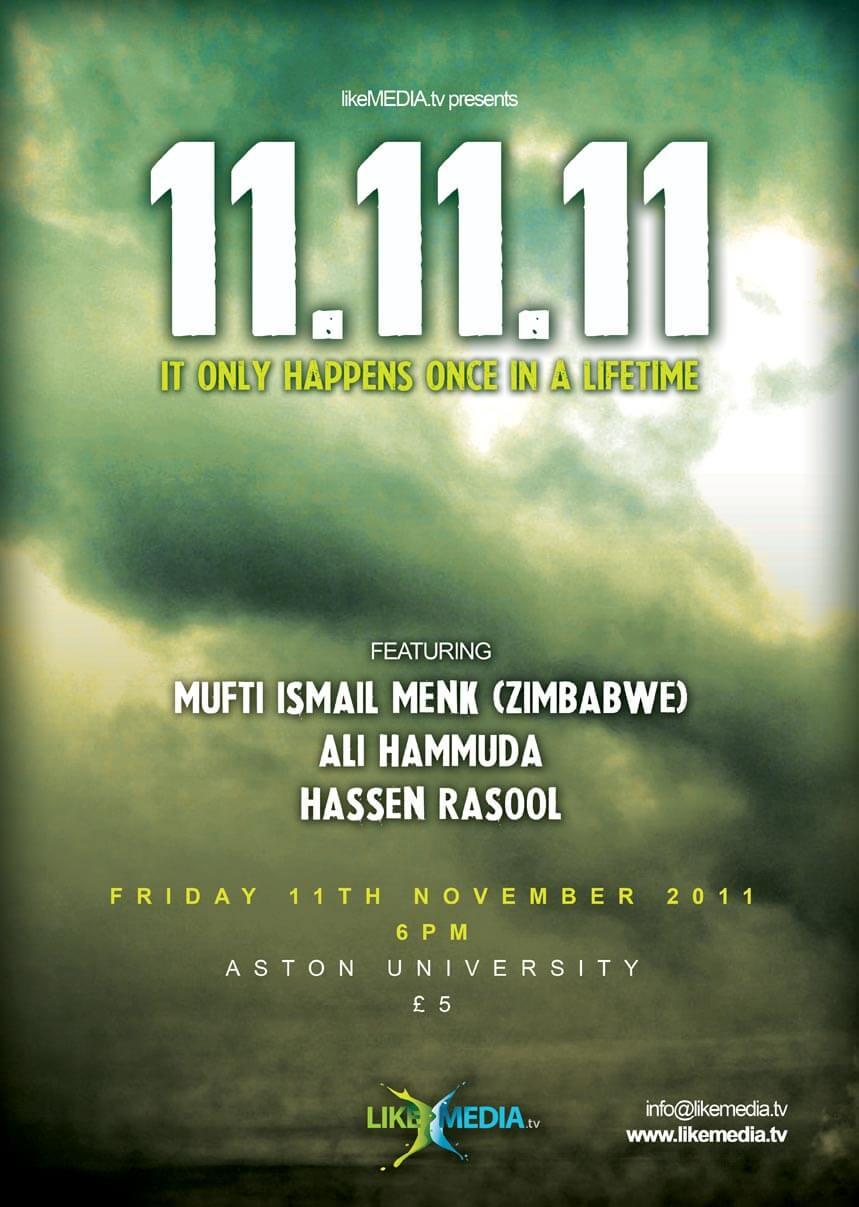 LikeMedia - 11.11.11